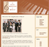 Young Musicians of Muscat, music competition